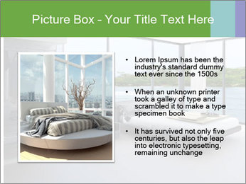 0000087504 PowerPoint Template - Slide 13