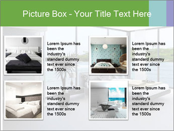 0000087504 PowerPoint Template - Slide 14