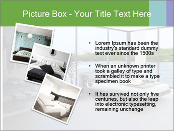 0000087504 PowerPoint Template - Slide 17