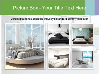 0000087504 PowerPoint Template - Slide 19