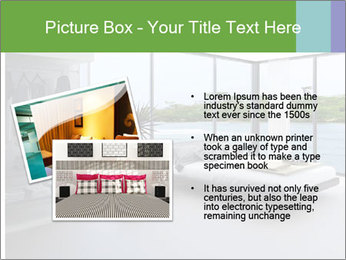 0000087504 PowerPoint Template - Slide 20