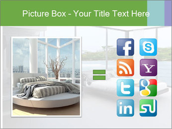 0000087504 PowerPoint Template - Slide 21