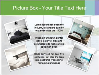 0000087504 PowerPoint Template - Slide 24