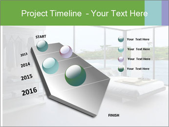 0000087504 PowerPoint Template - Slide 26