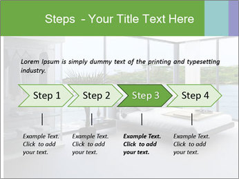 0000087504 PowerPoint Template - Slide 4