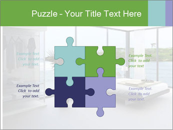 0000087504 PowerPoint Template - Slide 43