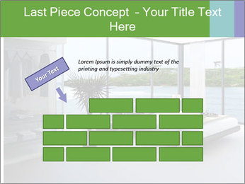 0000087504 PowerPoint Template - Slide 46