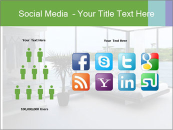 0000087504 PowerPoint Template - Slide 5