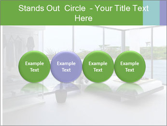 0000087504 PowerPoint Template - Slide 76