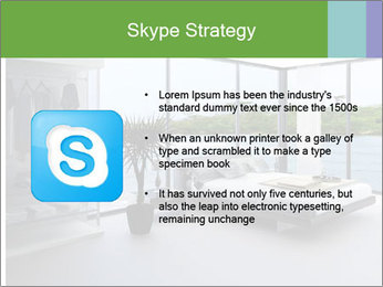 0000087504 PowerPoint Template - Slide 8
