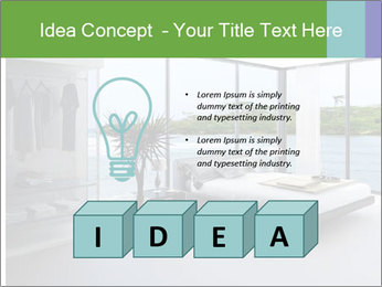 0000087504 PowerPoint Template - Slide 80