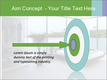 0000087504 PowerPoint Template - Slide 83