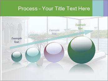 0000087504 PowerPoint Template - Slide 87