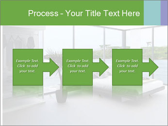 0000087504 PowerPoint Template - Slide 88
