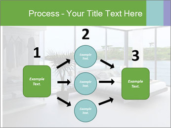 0000087504 PowerPoint Template - Slide 92