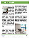 0000087504 Word Templates - Page 3