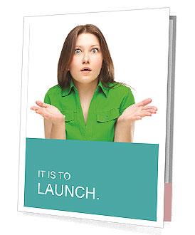 0000087505 Presentation Folder