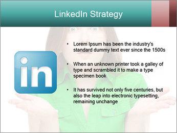 0000087505 PowerPoint Template - Slide 12