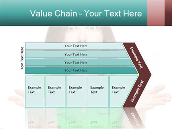 0000087505 PowerPoint Template - Slide 27
