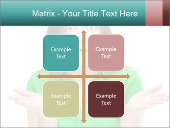0000087505 PowerPoint Template - Slide 37