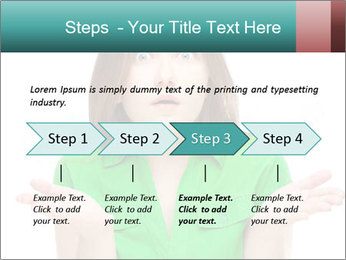 0000087505 PowerPoint Template - Slide 4