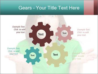 0000087505 PowerPoint Template - Slide 47