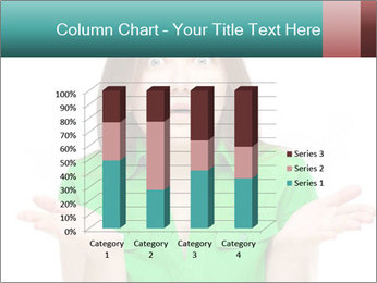 0000087505 PowerPoint Template - Slide 50