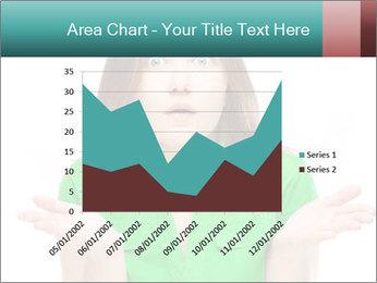 0000087505 PowerPoint Template - Slide 53