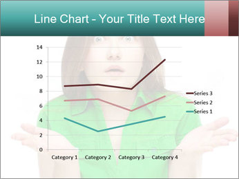 0000087505 PowerPoint Template - Slide 54
