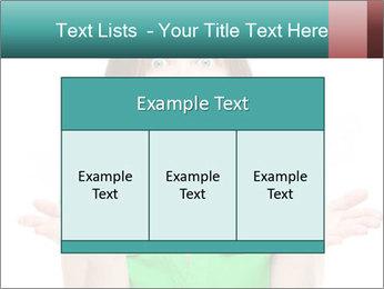 0000087505 PowerPoint Template - Slide 59