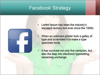 0000087505 PowerPoint Template - Slide 6