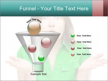 0000087505 PowerPoint Template - Slide 63