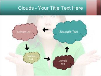0000087505 PowerPoint Template - Slide 72