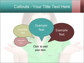 0000087505 PowerPoint Template - Slide 73