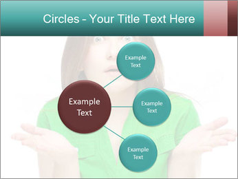 0000087505 PowerPoint Template - Slide 79
