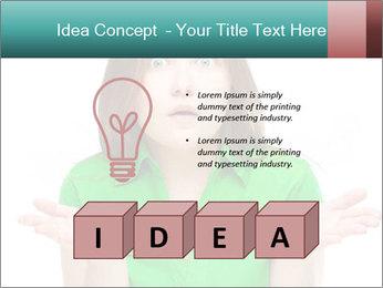 0000087505 PowerPoint Template - Slide 80