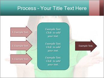 0000087505 PowerPoint Template - Slide 85