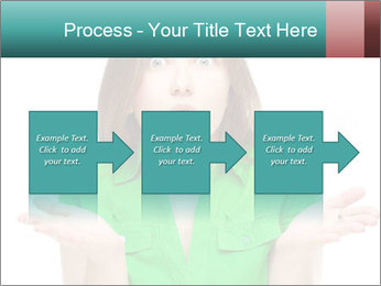 0000087505 PowerPoint Template - Slide 88
