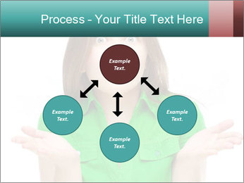 0000087505 PowerPoint Template - Slide 91