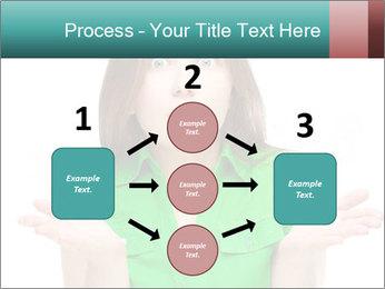 0000087505 PowerPoint Template - Slide 92