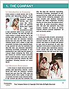 0000087505 Word Template - Page 3