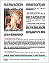 0000087505 Word Template - Page 4