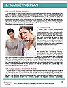0000087505 Word Template - Page 8