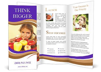 0000087506 Brochure Templates