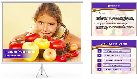 0000087506 PowerPoint Template