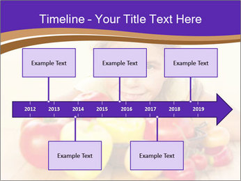 Child PowerPoint Templates - Slide 28