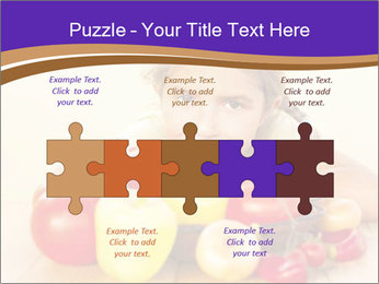 Child PowerPoint Templates - Slide 41