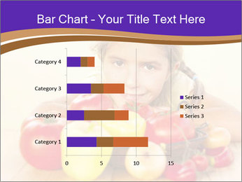 Child PowerPoint Template - Slide 52