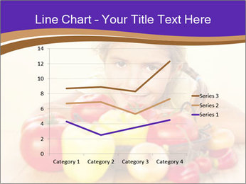 Child PowerPoint Template - Slide 54