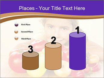 Child PowerPoint Template - Slide 65
